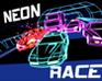 Neon Race