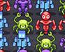 Robo Riot